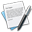 Normal topic