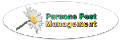 Parsons Pest Management