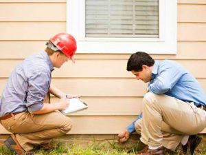 Free Pest Inspection with Parsons Pest Control