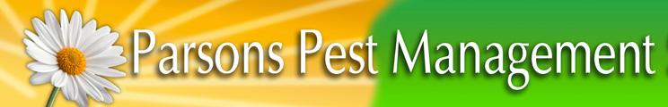 Parsons Pest Management